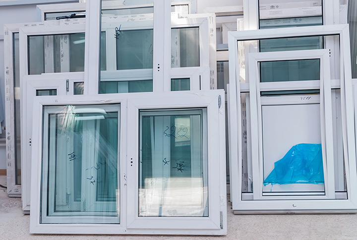 A2B Glass provides services for double glazed, toughened and safety glass repairs for properties in Bayswater.